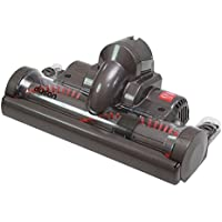 Genuine Dyson DC18 Cleaner Head Assembly #911693-02