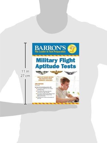 Army Alternate Flight Aptitude Selection Test(AFAST ...