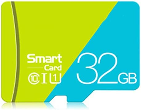 LAY Tarjetas de Memoria 64GB 128GB UHS-1 Clase 10 Tarjeta ...