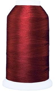 2000 yd Superior Threads 121029XX902 Stone Age 3-Ply 40W King TUT Cotton Quilting Thread