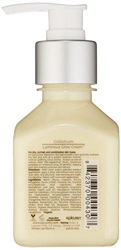 Buy facial moisturizer for women over 50