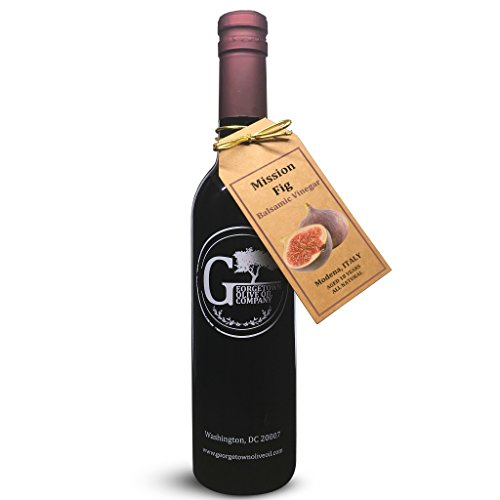 (Fig Balsamic Vinegar - ITALY)