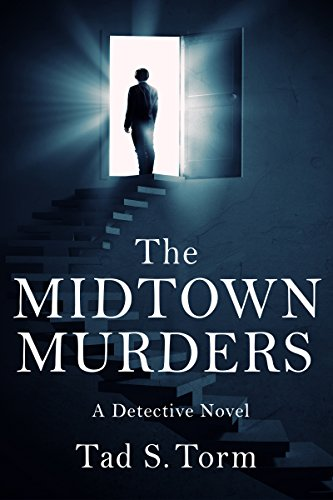 An ingenious killer. A determined detective. A duel of the mind.   When a prostitute is found murdered in the fancy Midtown district of Sankt City, Detective Ben Carter, recently estranged from his wife of twelve years and from his job with the Sa...
