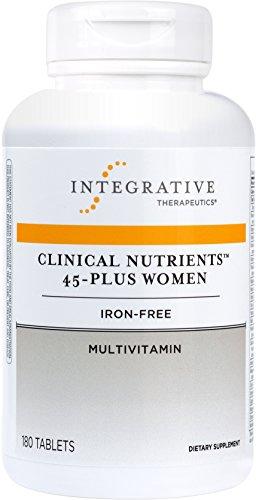 yeast free multivitamin - 6