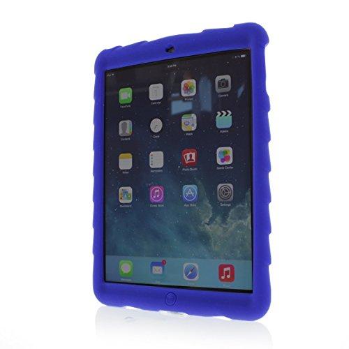 Gumdrop Bounce Skin Case for iPad Air