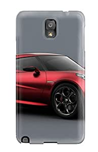 Lennie P. Dallas's Shop New Style New Arrival Hard Case For Galaxy Note 3 7365967K99305693