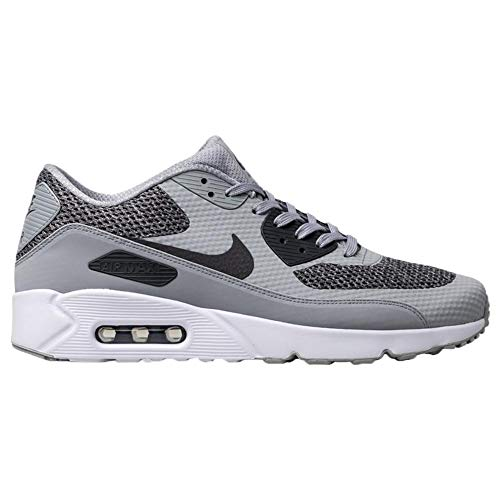 free shipping 92430 663a5 Galleon - Nike Air Max 90 Ultra 2.0 Essential Mens Style  875695-020 Size  7