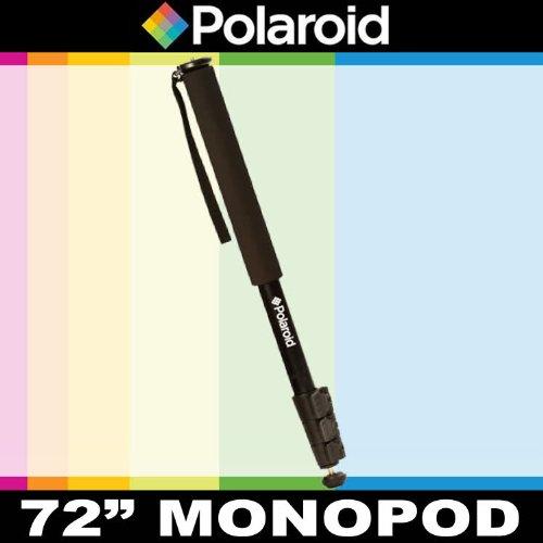 Polaroid 72