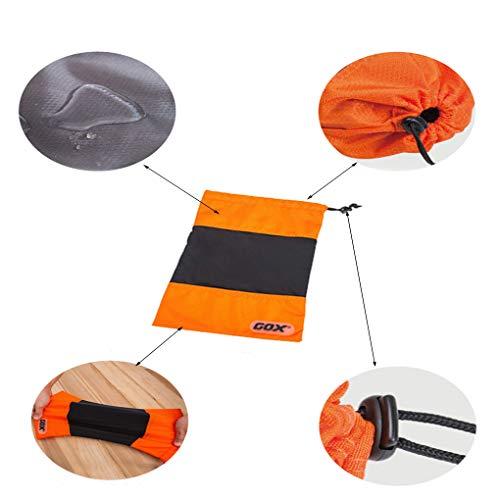 Il Set Scarpa Il Organizer Di 5 Lavaggio Da Bagagli Viaggio Con Per Il Il Vestiti Campeggio Viaggio Per Borsa Cubi Bagaglio Da Per Sarazong Per Custodia Imballaggio Organizer Per Per Viaggio RdqZwRSB
