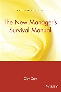 Winning decisions getting it right the first time j edward russo the new managers survival manual fandeluxe Choice Image