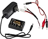 Evike LiPo/NiMh Battery Smart Charger/BMS Balancing Charger
