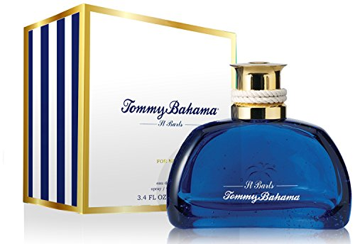Tommy-Bahama-St-Barts-Eau-De-Cologne-Spray-for-Men-340-oz