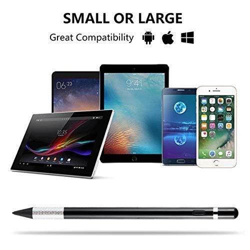usb touchpad pen - 8