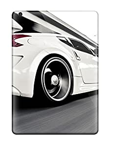 New Design Shatterproof WzAOQtF19098qXalh Case For Ipad Air (nissan Gt-r 3453521)