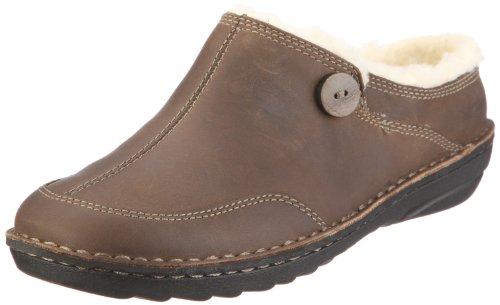 Marron Clog 126 Tonalea Femme 8919 f4 tr W`s Teva Chaussures z5Ywaxxq