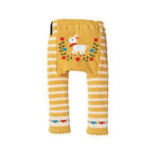 Wrapables Toddler Leggings Lovely Billy