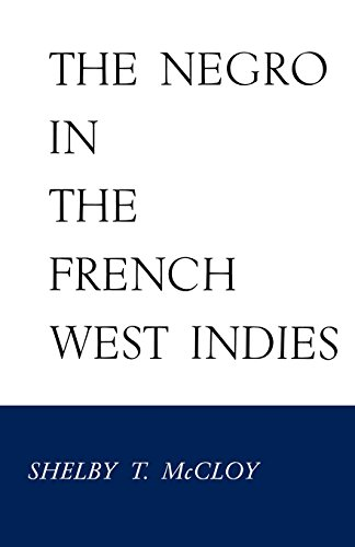 the-negro-in-the-french-west-indies