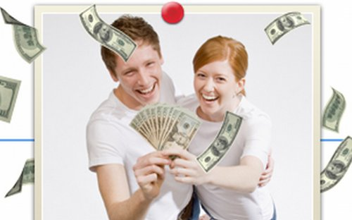 30 Reward Points - Money saving tips to learn how to save money with points rewards and upromise