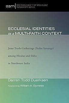 ebook Homo Consumptor: Dimensoes teoricas
