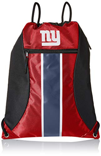 new york drawstring backpack - 2