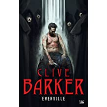 Everville (L'Ombre) (French Edition)