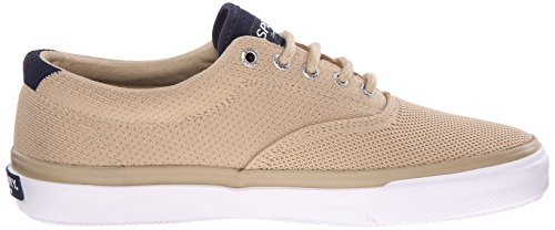 Sperry Top-sider Mens Striper Cvo Sticka Mode Sneaker Chino