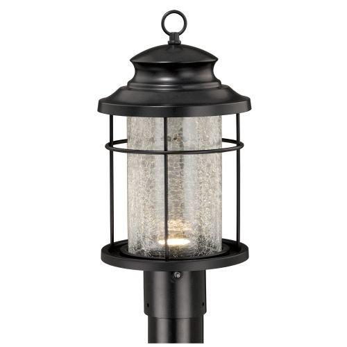 Vaxcel Nautical Outdoor Outdoor Post Light in US - 4