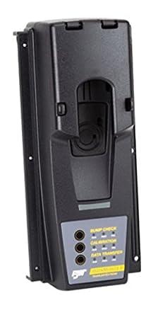 BW tecnologías por Honeywell Microdock II acoplamiento memoria para uso con GasAlert Extreme solo detector de