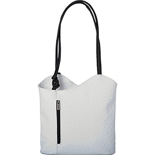sharo-leather-bags-two-toned-textured-italian-leather-handbag-white-black