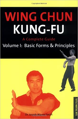 Wing Chun Book In Chinese With 2 Dvds For Learning Chinese Kung Fu Wushu With A Long Standing Reputation Office & School Supplies