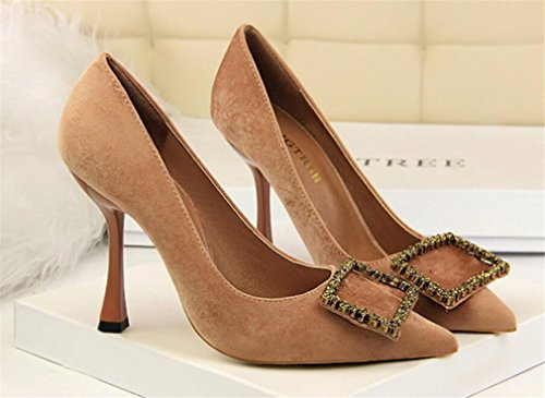 Dorothy rencontres chaussures sites de rencontres Aldershot