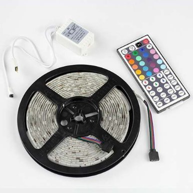 Thorn Led Strip Light - 9