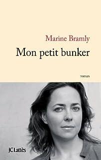 Mon petit bunker, Bramly, Marine