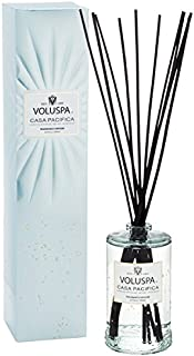 product image for Voluspa Casa Pacifica Fragrance Diffuser