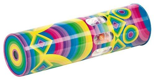 Goki Kaleidoscope with Melody 14156