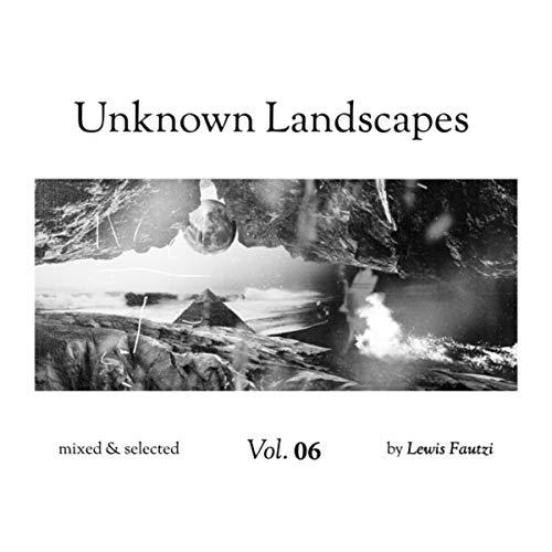Unknown Landscape - Unknown Landscapes Vol 6 (Compilation)