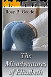 The Misadventures of Elizabeth (English Edition)