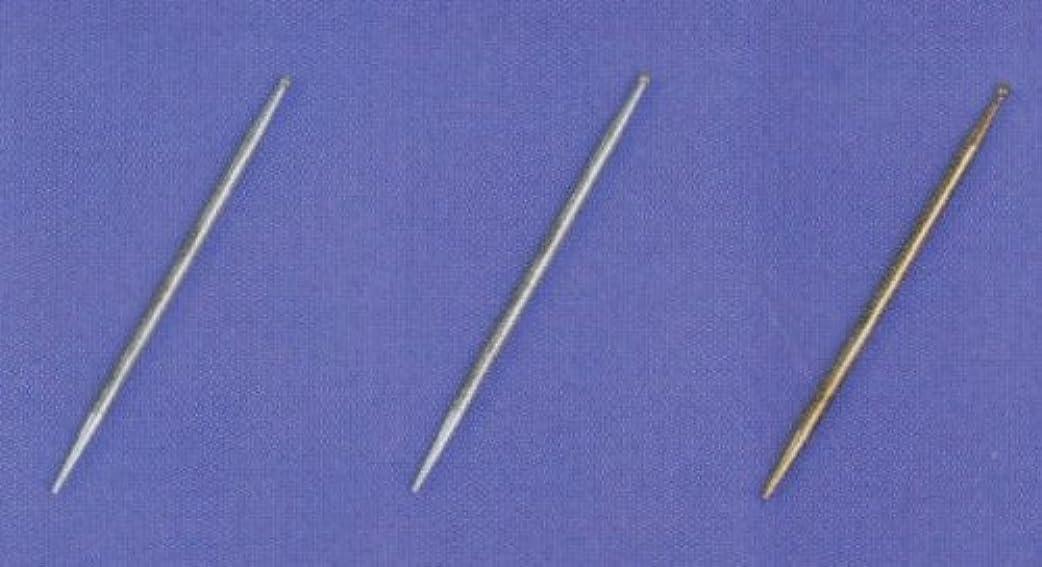 手順民主主義反響するFukuka 温灸器 温灸棒 温灸 ローラー式 棒灸器 灸器 艾器 360°回転可能 ハンディタイプ ブルー