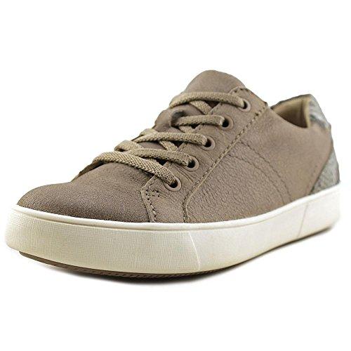 Naturalizer Fashion Women's Grey Morrison Sneaker f7xqZ1PfBw