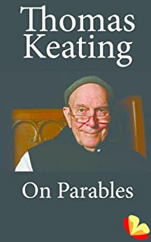 On Parables by [Keating, Thomas]