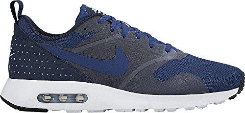Nike Nike Air Max Tavas - Zapatillas para hombre Azul