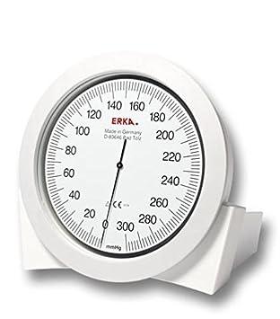 Vario - Tensiómetro con manguito Talla 1: Amazon.es: Salud y cuidado personal