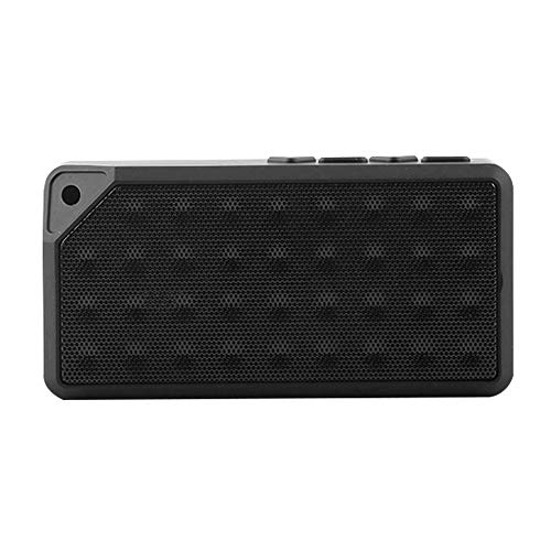 USB cover battery cover and AUX cover JBL Charge 3 GREY base OEM