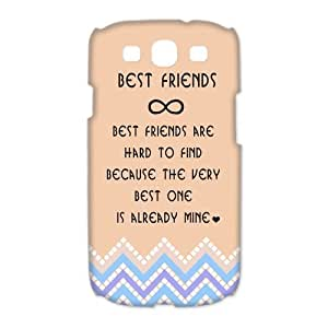 diy zhengDIY Case Best Friends Quotes with Aztec Tribal Style Hard Plastic Ipod Touch 4 4th Case Back Protecter Cover Case Perfect as Christmas gift(5)
