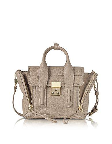 31-phillip-lim-womens-ae170226skccashew-beige-leather-handbag