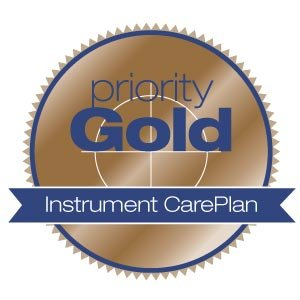 Fluke G2P-Group6 Gold CarePlan Instrument with Comprehens...