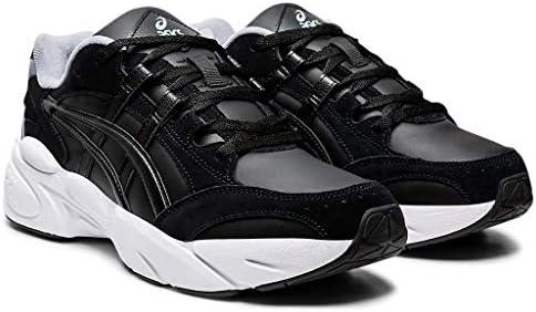 ASICS Men\'s Gel-BND Sportstyle Shoes