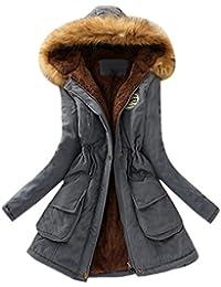 womens wool and blend coats amazon com