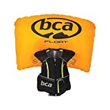 BCA MtnPro Float Vest Avalanche Airbag