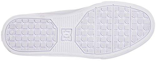 Tonik Shoes Sneakers Xwww Basses Blanc Homme Pristine DC Angora BfwaqCTcwZ